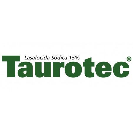 Taurotec ®