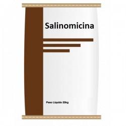 Salinomicina