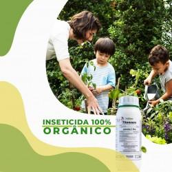 Inseticida Orgânico para Flores e hortaliças (1 litro)