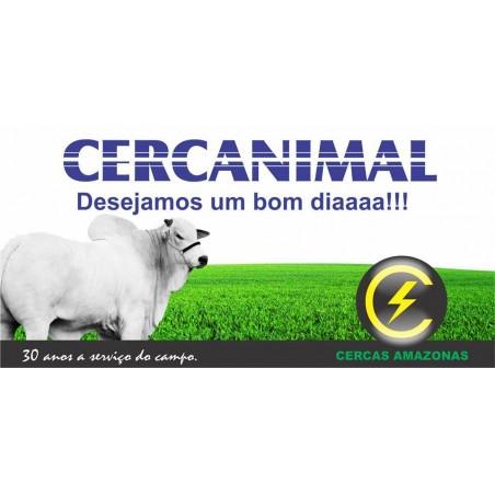 Cercanimal