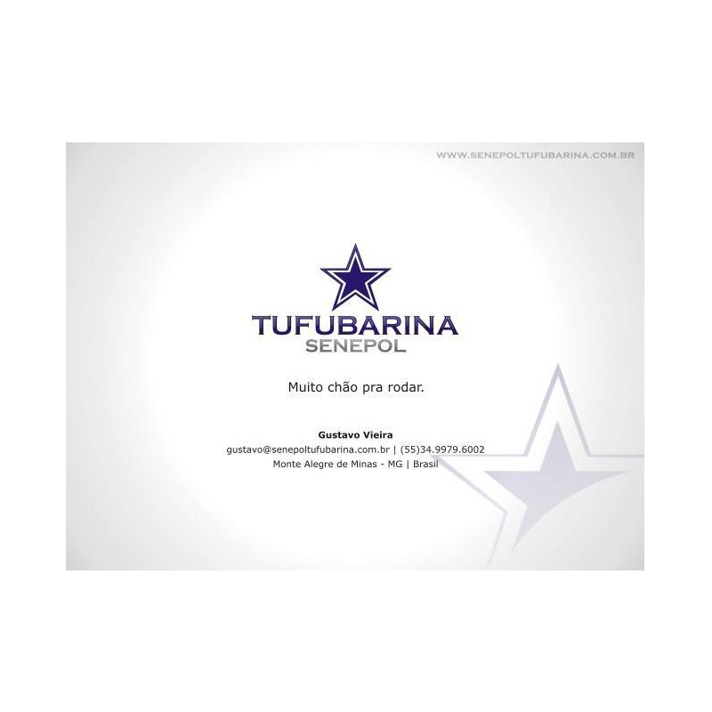 Tufubarina Senepol